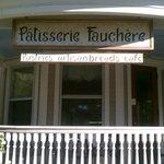 Photo de Patisserie Fauchere