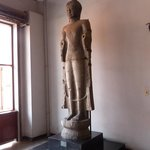 Scenes from the National Museum (7)