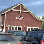 Bracco Trattoria in Littleton, CO