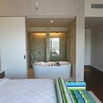 Room 119
