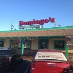 Domingo's Mexican and Seafood