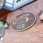 Columbus Motor Inn