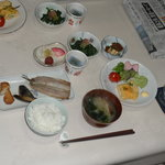 Photo de Minshuku Seseragi