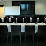 Great for conferences and events