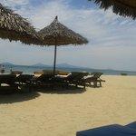 Pantai An Bang
