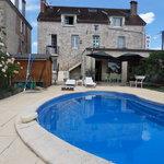 Hotel du Puy d'Alon
