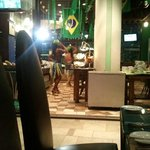 Photo of Zico's Brazilian Grill and Bar