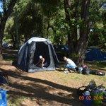 Photo of Prevelly Caravan Park
