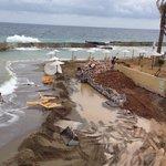 Photo of Minos Imperial Luxury Beach Resort & Spa