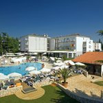 Fotografie: COOEE Pinia Hotel by Valamar
