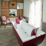 Photo of Altis Val Vert Hotel