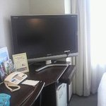 APA Hotel Kobe Sannomiya Foto