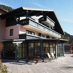 Alpenhotel Neuwirt Foto