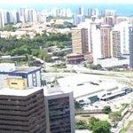 Vista do Boulevard