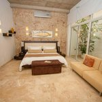Photo of Casa Claver Loft Boutique Hotel