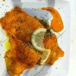 Biran Fish