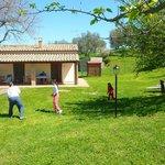 Photo of Casa Marta