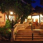 Photo of La Moraleja Hotel