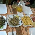 Foto de Restaurante El Abuelo