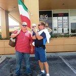 Big Italy