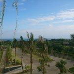 Photo of Lorin New Kuta Hotel