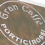 Photo of Gran Caffe' Portici Rossi