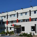 Photo of Ibis Limoges Nord