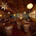 Photo of El Duende Restaurant Bar