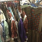 amish clothing for sale