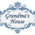 Grandma's House Bed and Breakfast