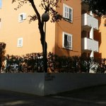 Apartment Canyamel Garden
