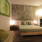 Photo of BBH Bed and Bed House Firenze