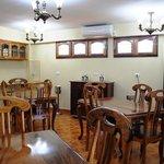 Photo of Restaurant Maite La Qbana