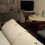 Zimmer 46