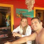Restaurante Barracuda