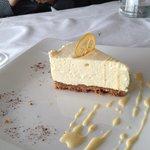 Cheese Cake Passion