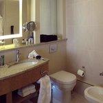 Bathroom 2308