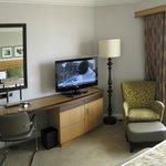 Bedroom 2308
