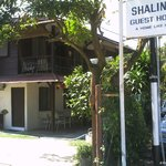 Photo of Shalini's Guest House