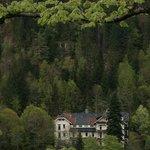 Hotel Kehrwieder