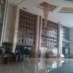 Nanhai Jiayi Hotel