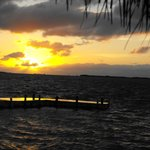 another wonderful sunset