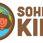Southern Hills Kids