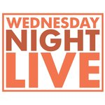 Wednesday Night Program