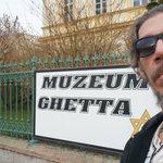 Muzeum Guetta