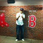 Yourconciergeonline/Boston/MacGyver