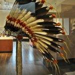 Eiteljorg Museum, Indianapolis, IN