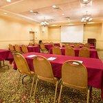 Drury Inn & Suites Middletown Foto