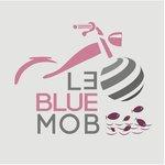 Photo of Le Blue Mob