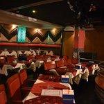 Arabic Night Club